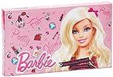 Markwins - Calendario de adviento Barbie