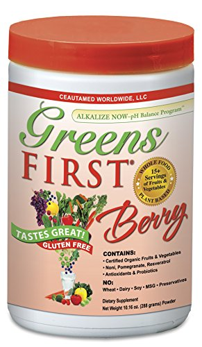 greens-first-berry-1016-ounce