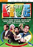 The Very Best Of Friday Night Live [DVD]
