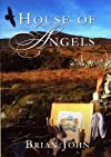 House of Angels (Angel Mountain Saga 2)