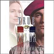 True Valor | Dee Henderson