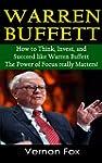 Warren Buffett's Success Stories: How...