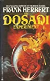 The Dosadi Experiment (0441160271) by Frank Herbert