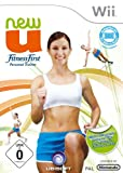 echange, troc newU: Fitness First Personal Trainer [import allemand]