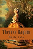 Image of Therese Raquin