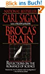Broca's Brain: Reflections on the Rom...