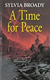 img - for A Time For Peace book / textbook / text book