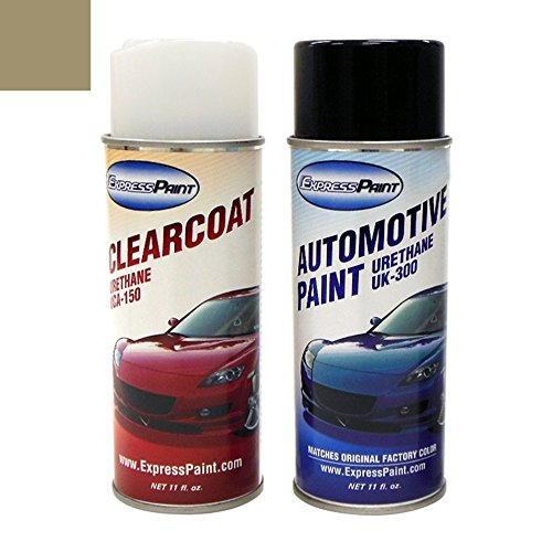 expresspaint-aerosol-ford-freestyle-automotive-touch-up-paint-dune-pearl-beige-effect-clearcoat-nd-a