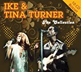 Songtexte von Ike & Tina Turner - The Collection