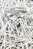 img - for Maximilian Ponder'in Muteber Beyni book / textbook / text book