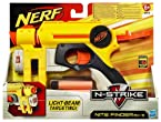 Nerf N Strike Nite Finder