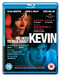 Image de We Need to Talk About Kevin [Blu-ray] [Import anglais]