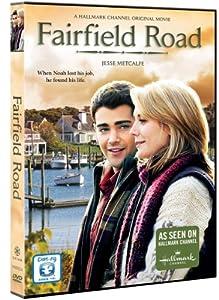 Fairfield Road (Hallmark) by ABC Family - Gaiam
