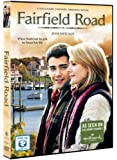Fairfield Road [Import]