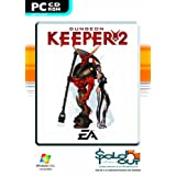 Dungeon Keeper 2 (PC CD)by Mastertronic Ltd