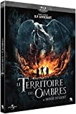 Le Territoire des Ombres 2nde partie : Le monde interdit [Blu-ray]