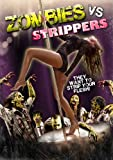 Zombies Vs Strippers [DVD] [2012] [Region 1] [US Import] [NTSC]