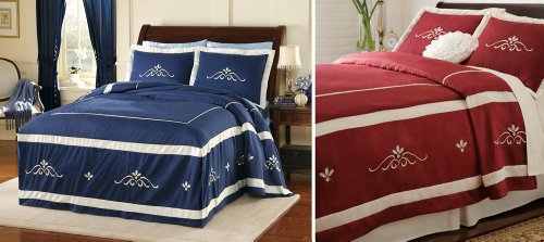 Custom Bedspreads And Comforters front-906720