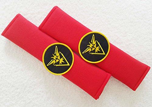 pokemon-go-instinct-team-pikachu-car-comfortable-seatbelt-harness-belt-shoulder-pads-x-1-pair-red