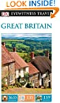 Eyewitness Travel Guides Great Britain