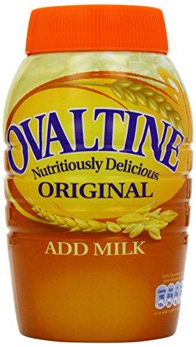 ovaltine-original-add-milk-800-g-pack-of-6