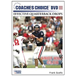 Effective Quarterback Drops