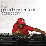 The Grandmaster Flash Collection [Explicit]