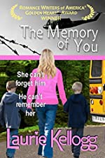 The Memory of You: Prequel (Return to Redemption, Book 0)