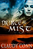 PRINCE IN THE MIST (Legend series Book 1)