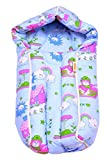 momspet baby sleeping bag