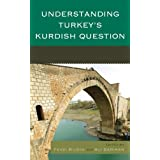 Understanding Turkey's Kurdish Question