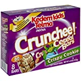 Bar Cereal Kid Crnc Ckie 5.1 OZ (Pack Of 12)