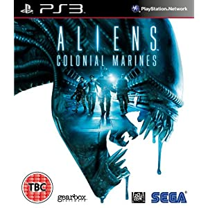 PS3 Jailbreak Game Downloads