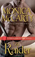 The Raider: A Highland Guard Novel