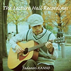 The Lecture Hall Recordings
