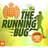 Ministry of Sound Presents The Running Bug