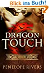 Dragon Touch (English Edition)