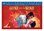 Gone With the Wind: Ultimate Collecto...