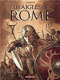 """Afficher """"Les aigles de Rome n° 04"""""""
