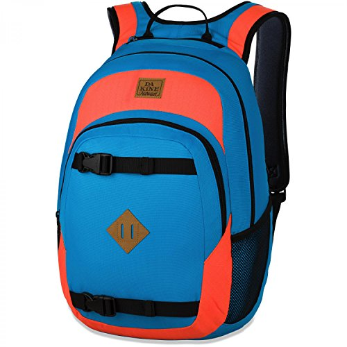 dakine-rucksack-point-wet-dry-8140035-one-size-offshore