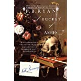 A Bucket of Ashes (Nell Sweeney Mystery Series Book 6) ~ P.B. Ryan