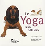 Le Yoga des chiens