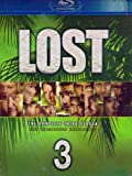 Lost: Season 3 [Blu-ray] (Bilingual)