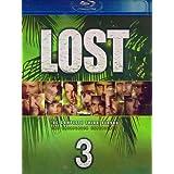Lost: Season 3 [Blu-ray] ~ Matthew Fox