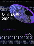 MATH & BIO 2010: LINKING UNDERGRADUATE DISCIPLINES