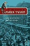 L'autobiographie de Mark Twain : Une...