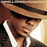 Life Goes on Donell Jones