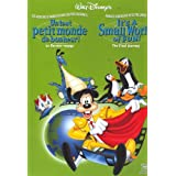 Its a Small World of Fun! the final Journey Vol.4
