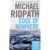 Edge of Nowhereby Michael Ridpath