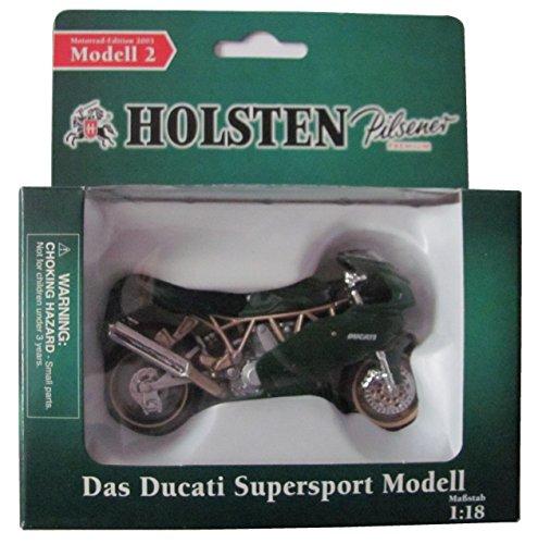 holsten-nr30-ducati-supersport-massstab-1-18-von-maisto-motorrad